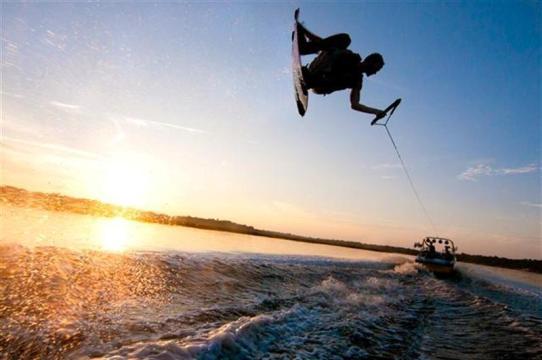 wakeboard_542_360_xsa.gr