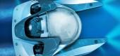 Submarinul Project Neptune, primul produs al Aston Martin Consulting