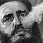 APTOPIX-Obit-Cuba-Fid_sham
