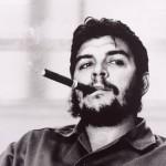 U_58_370892199427_09_Burri_ErnestoCheGuevara_Kuba_1963_01