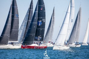SetSail Black Sea Regatta