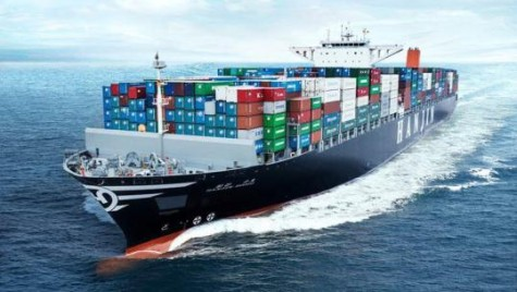 Damen vrea să dubleze numărul de angajaţi ai şantierului naval din Mangalia