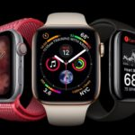 Apple Watch Seria 4, ceasul care face EKG