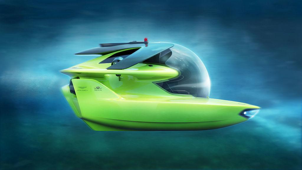 Proiect Neptun