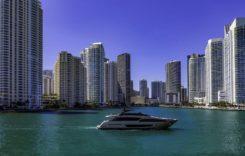 Premiera mondială pentru RIVA 90' ARGO