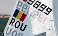 Habemus Papam – Alexandru Micu confirmat în funcția de președinte FRY
