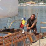 PROFIL DE YACHTMAN: DORIN KOLOBER