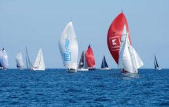 """SetSail, Incognito și Odessos 25 – câștigătorii """"Campionatului Național Offshore Alpha Bank"""" 2019"""