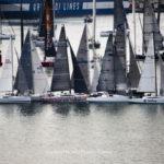 Rolex Middle Sea Race 2019 – după primele 48 de ore