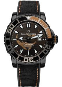 Carl-F.-Bucherer-Patravi-ScubaTec-Black-Manta-Special-Edition