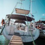 Charterul este soluția perfectă de a face sailing aproape oriunde în lume