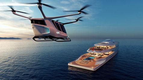 Miami Yacht Show 2020 – Noile tendințe din lumea navigației de lux