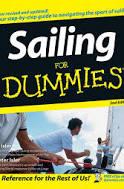 Ce fac marinarii cât timp sunt obligați să stea în casă?