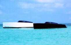 Cantiere del Pardo achiziționează producătorul olandez de ambarcațiuni de lux cu motor VanDutch