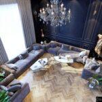 Obține locuința viselor tale cu ajutorul unui expert în design interior