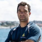 Ne-am conectat la sursă – Interviu cu Luis Brito, antrenor al echipei de yachting a Spaniei