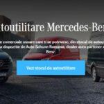 Ce autoutilitara alegi pentru afacerea ta? Mercedes-Benz Sprinter vs. IVECO Daily