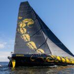 Rolex Middle Sea Race 2021 – o serie impresionantă de concurenți la start
