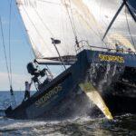 Recordurile sunt gata să cadă la Rolex Middle Sea Race 2021