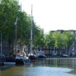 Țările de Jos: O țară de descoperit