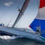 Înscrierile pentru Rolex Middle Sea Race au atins borna de 100 de yachturi